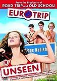 Eurotrip packshot
