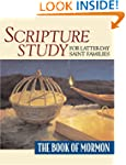 Scripture Study for Latter-Day Saint...
