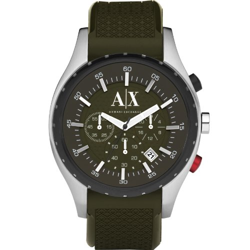 Armani Exchange AX1138 Mens Watch