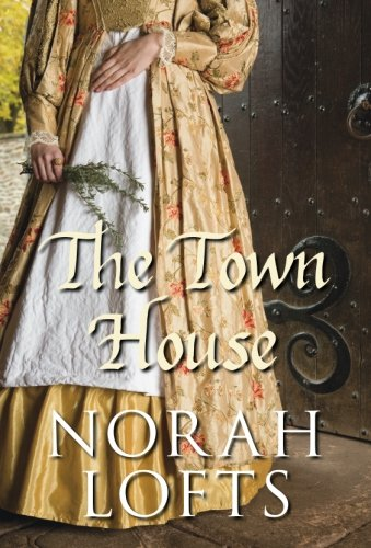 town-house-suffolk-house-trilogy-1