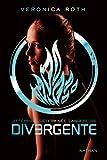 """Afficher """"Divergente n° 1"""""""