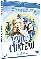 La Vie de château [Blu-ray]