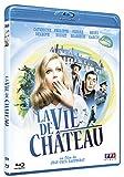 Image de La Vie de château [Blu-ray]