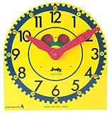 Original Judy Clock