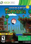 Terraria Collector's Edition - Englis...