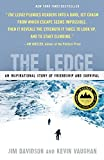 img - for The Ledge: An Inspirational Story of Friendship and Survival book / textbook / text book