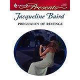 Pregnancy of Revenge ~ Jacqueline Baird