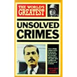 The World's Greatest Unsolved Crimes (World's Greatest series)by Nigel Blundell