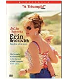 Erin Brockovich (Widescreen) (Bilingual)