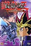 echange, troc Yu-Gi-Oh ! - Vol.8 : La Confrontation