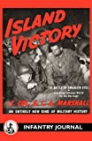 Island Victory (1434440273) by Marshall, S. L. A.