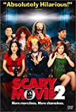 Scary Movie 2 (Ws) [DVD] [2001] [US Import]