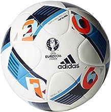 Comprar adidas Euro16 Topgli - Balón