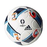 adidas Fussball Beau Jeu EURO16 Top Glider