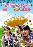 マルモのおきて スペシャル [DVD]