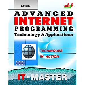 Advanced Internet Programming