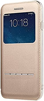 Benuo iPhone 6 Cell Phones Case