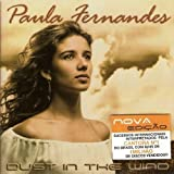 echange, troc Paula Fernandes - Dust in the Wind
