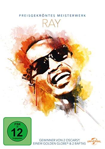 Ray - Preisgekröntes Meisterwerk