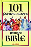 img - for 101 Favourite Stories from the Bible (Read with Me) book / textbook / text book