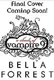 A Shade of Vampire 9