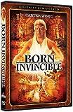 echange, troc Born Invincible (Tai ji qi gong) [Import USA Zone 1]