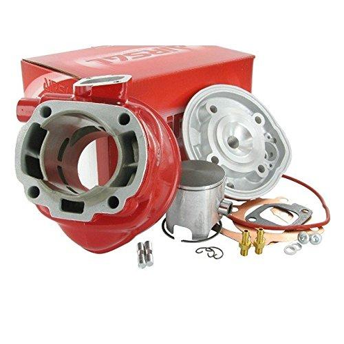 Zylinderkit-Airsal-Racing-Xtrem-80cc-d476mm-fr-Aprilia-Area-51-Gulliver-SR50-Sonic-Benelli-492-K2-Beta-Ark-Eikon-Italjet-Dragster-Malaguti-F12-Phantom-F15-Firefox-MBK-Nitro-Mach-G-Yamaha-Aerox-Jog-RR-