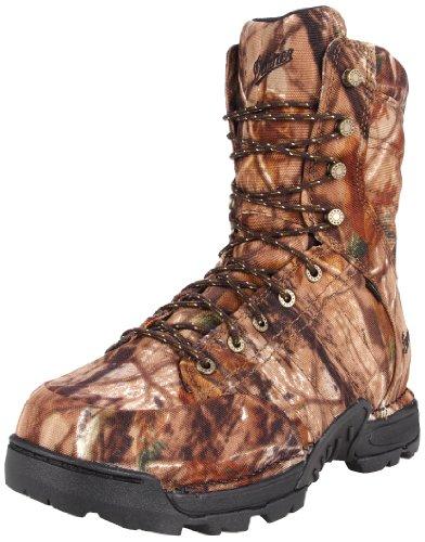 Danner Men's Pathfinder 43220 Hunting Boot,Realtree AP HD,13 D US