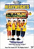 Heavyweights