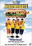 Heavyweights (Bilingual)