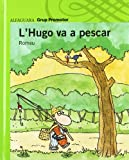 img - for L'Hugo Va a Pescar book / textbook / text book