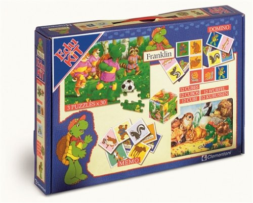 clementoni-jeu-educatif-premier-age-edukit-franklin