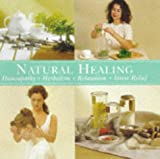 img - for Natural Healing book / textbook / text book