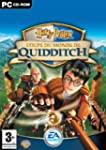 Harry Potter Quiddich (vf)