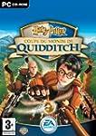 Harry Potter Quiddich (vf)