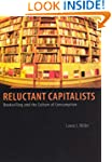 Reluctant Capitalists: Bookselling an...