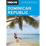 Moon Dominican Republic (Moon Handbooks)