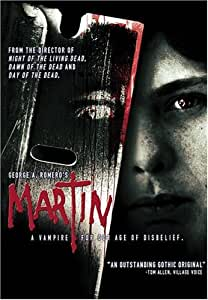 Martin [Import]