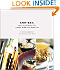Enoteca: Simple, Delicious Recipes in the Italian Wine Bar Tradition