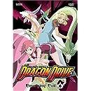 Dragon Drive, Vol. 6: Emerging Evil