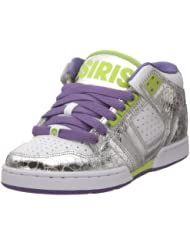 Osiris Ladies NYC 83 Girls Skateboarding Shoe by Osiris