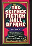 img - for The Science Fiction Hall of Fame, Vol. 3 book / textbook / text book