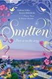 Smitten (1401684947) by Colleen Coble