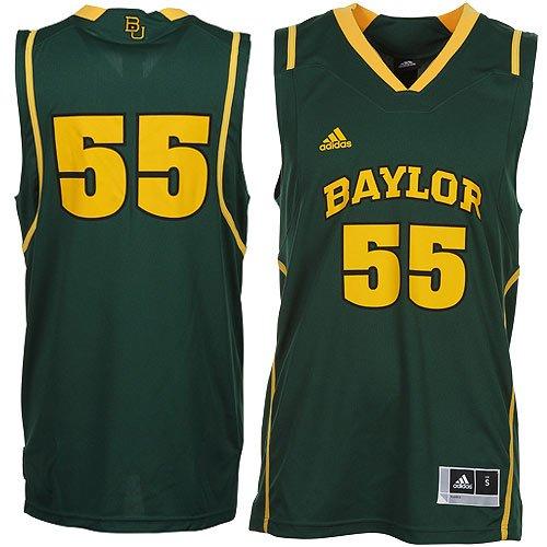 Baylor Bears Jersey