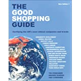 The Good Shopping Guide: Certifying the UK's Most Ethical Companies and Brandsby Charlotte Mulvey
