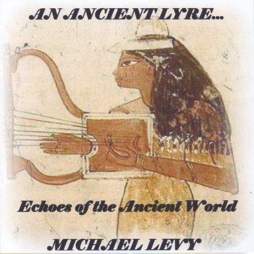 hurrian-hymn-no-6-c1400bce-ancient-mesopotamian-musical-fragment