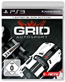 Grid-Autosport-Black-Edition