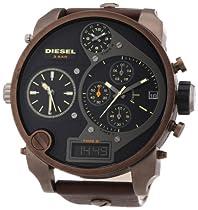 Diesel Watch Dz7246