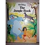 Disney : Jungle Bookby Walt Disney Company