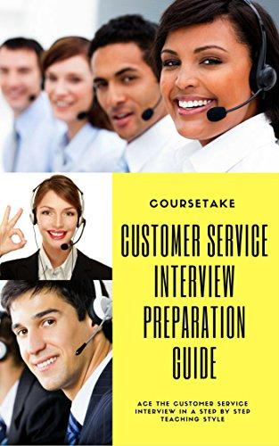 Customer Service, Call Center